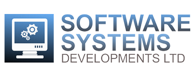 Software Systems Developments